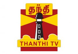 Thanthi-Tv-News-Live